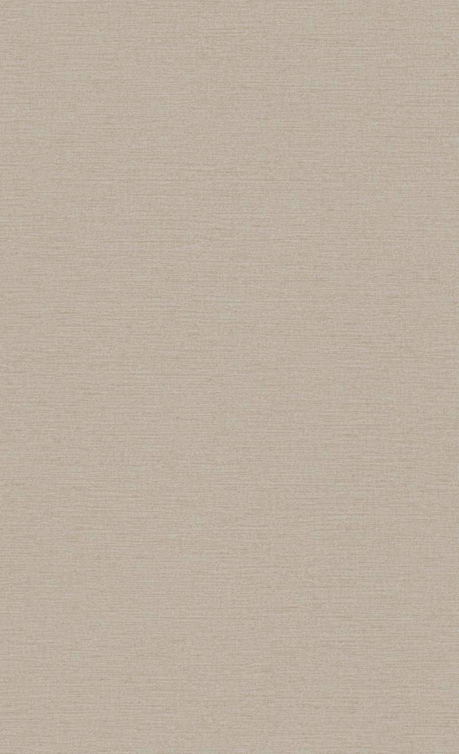 Plain Textured Gray Wallpaper C7133 | Commercial and Hospitality Wallpaper