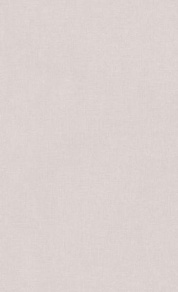 Light Pink Basic Texture Vinyl wallpaper C7365 . Vinyl Wallpaper. Restaurant wallpaper. Contract wallpaper. Health care wallpaper.