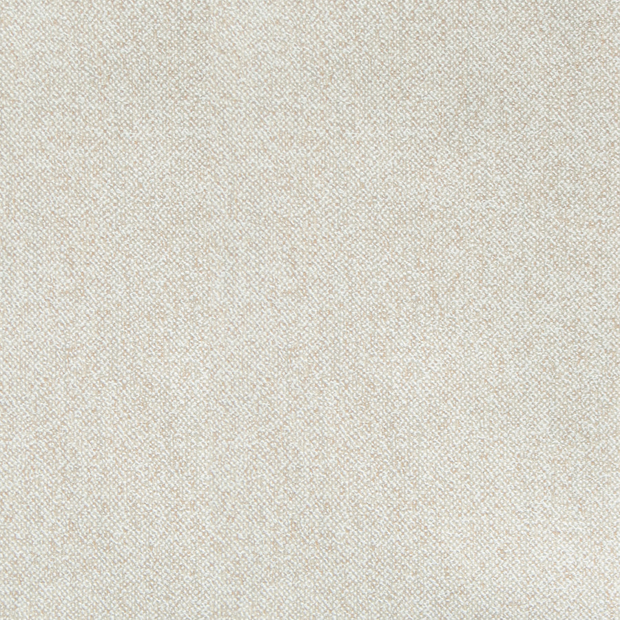 Powder Grey Plain Textured Wallpaper C7214 | Commercial & Hospitality