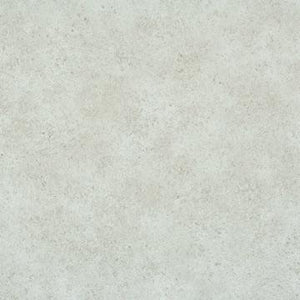 Warm Grey Swill Traditional Wallpaper R1389