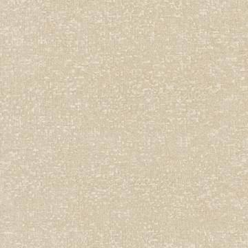 Simple Beige Plain Wallpaper R2324. Plain wallpaper. Simple wallpaper. Natural wallpaper. Brown wallpaper. Beige wallpaper. Contemporary wallpaper. Faux effect wallpaper. Neutral wallpaper. Transitional wallpaper.