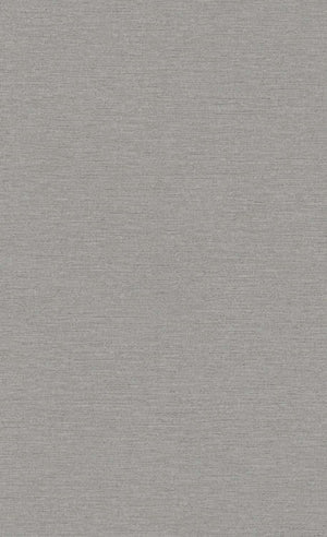 Plain Textured Charcoal Gray Wallpaper C7211 | Modern Commercial Wallpaper, grey, metallic, textured, vinyl,