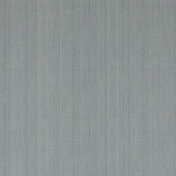 Grey Blue Textile Commercial Wallpaper C7074