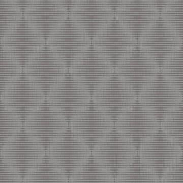 Silver Geometric Pulse Wallpaper R3770 | Sophisticated Home Design