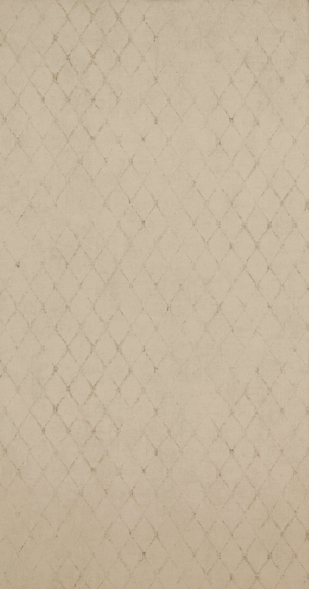 Grey Subtle Diamond Commercial Wallpaper C7318 | Office & Hospitality