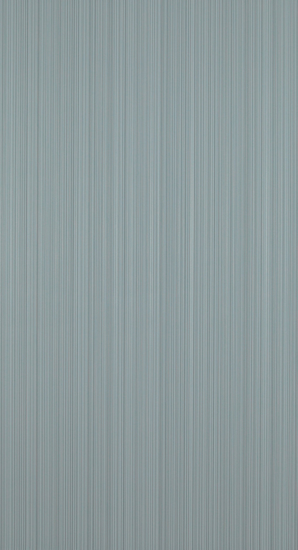 Steel Grey Fold Wallpaper C7188 | Commercial & Hospitality