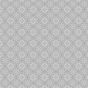 Grey Geometric Wallpaper SR1035 | Classic Home Wall Covering