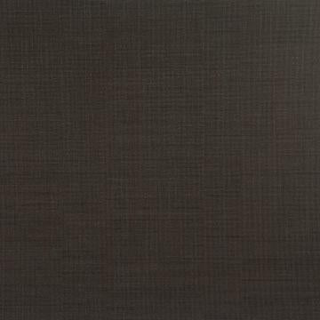 Shifting Dark-brown Woven Wallpaper SR1666