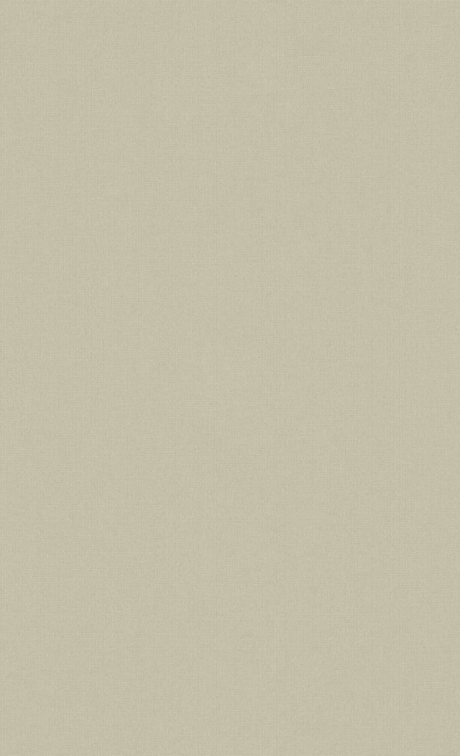 Minimalist Smoke Gray Wallpaper C7289 |  Commercial and Hospitality