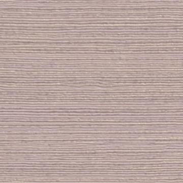 Brown Camel Osaka Vinyl Wallpaper C7151. Contract wallpaper. Contract wallcovering. vinyl wallpaper. Commercial wallpaper
