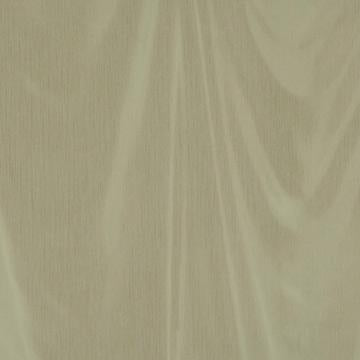 Hang Warm Grey Contemporary Wallpaper SR1127