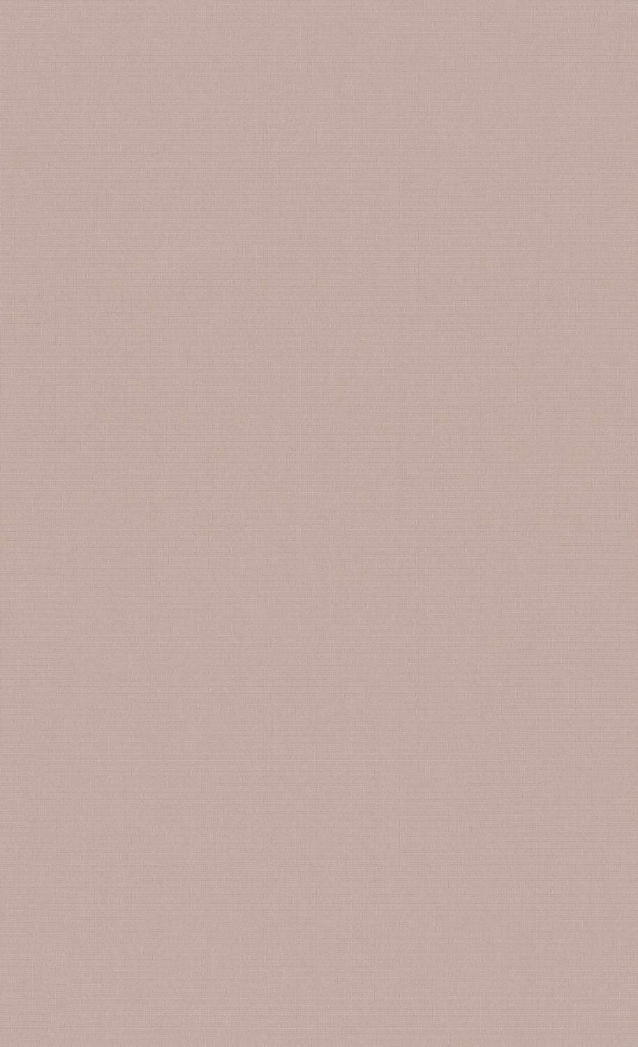 Pink Textured Graph Wallpaper C7231. Contract wallcovering