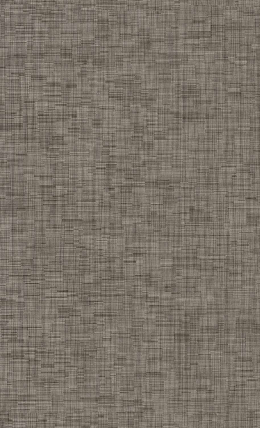 Charcoal Gray Rustic Wallpaper C7298 | Vinyl Contract Wall Covering
