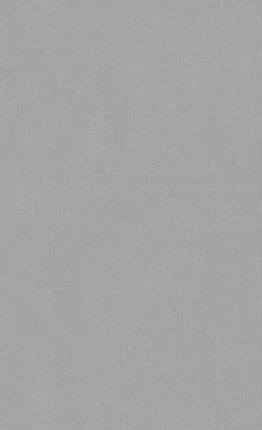 Grey Basic Texture Vinyl Wallcovering C7359. Grey wallpaper. Vinyl wallpaper. Commercial wallpaper. Corporate wallpaper. Hospitality wallpaper.