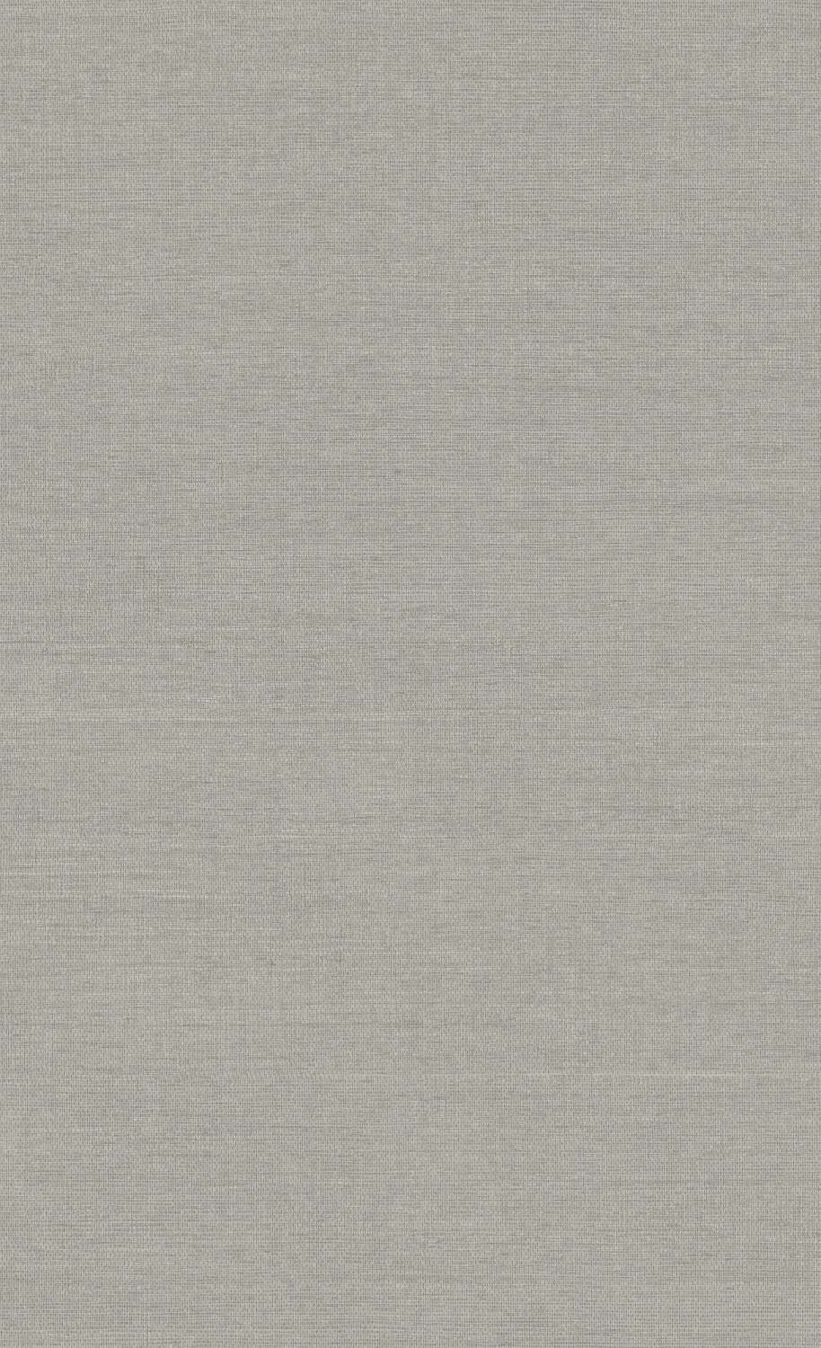Grey Commercial Wallpaper C7267. Salon Wallpaper. Neutral Wallpaper. Plain Wallpaper. Corporate Wallpaper. Industrial Wallpaper.
