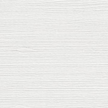 Beige Metallic Commercial Wallpaper C7149 | Office Hospitality & Hotel