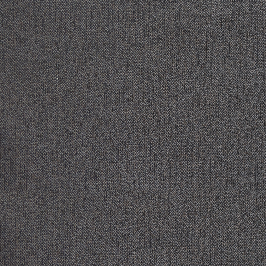 Taupe Rugged Textured Commercial Wallpaper C7220 | Hospitality & Hotel