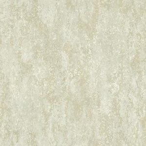Beige Textured Faux Concrete Wallpaper R4856 | Elegant Home Interior