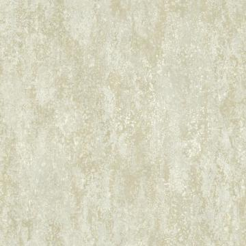 Textured Faux Concrete Wallpaper Beige and Grey R4856