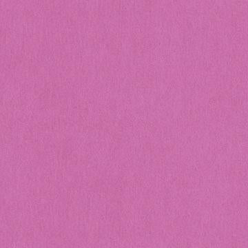 Fresh Pink Plain Textured Wallpaper SR1008.