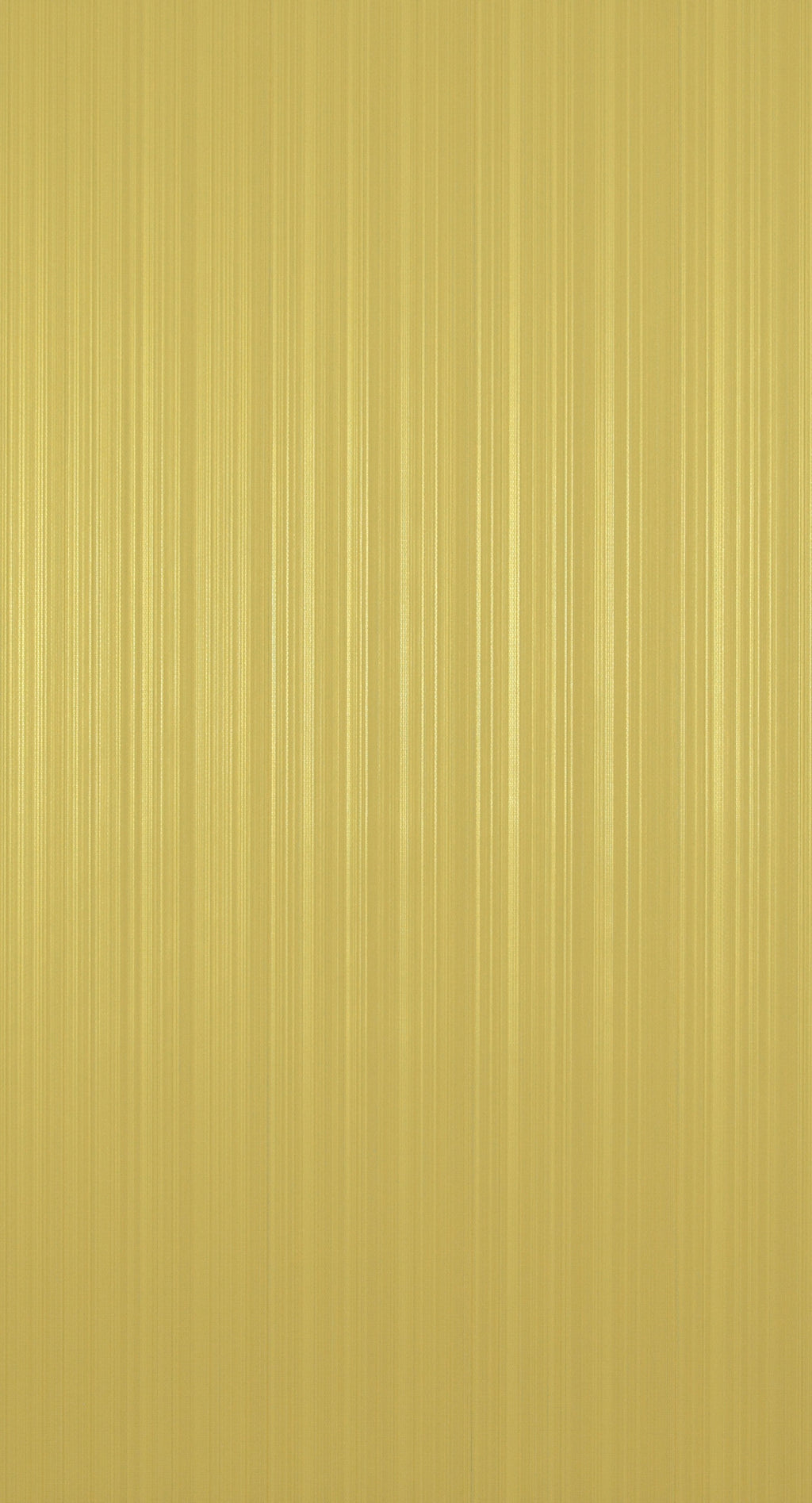 Yellow Green Minimalist Vinyl Wallpaper C7198 | Commercial & Office