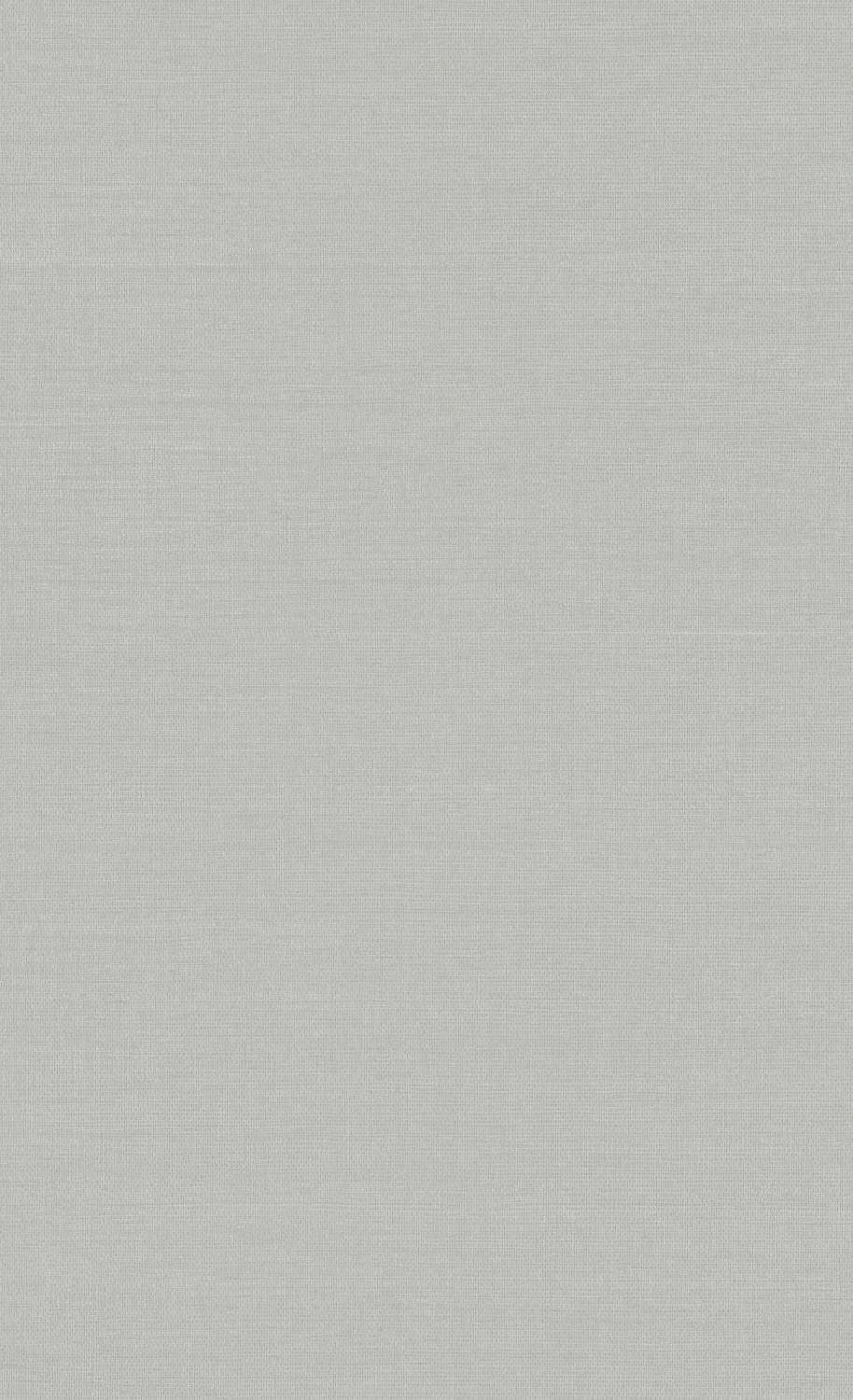 Light Grey Contract Wallpaper C7258. Contract wall covering. Commercial wallpaper. Office wallpaper. Textured wallpaper. Vinyl Wallpaper.