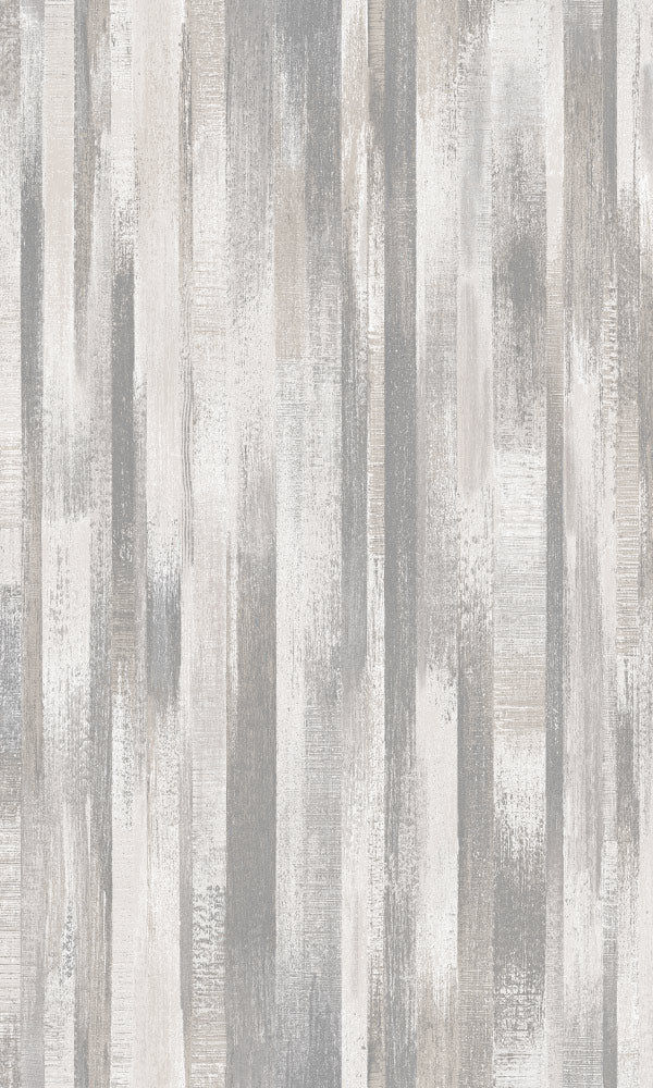 faux wood home office wallpaper