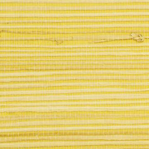 Kapok Honey Grass-cloth Woven Wallpaper R1986. Grass cloth wallpaper.
