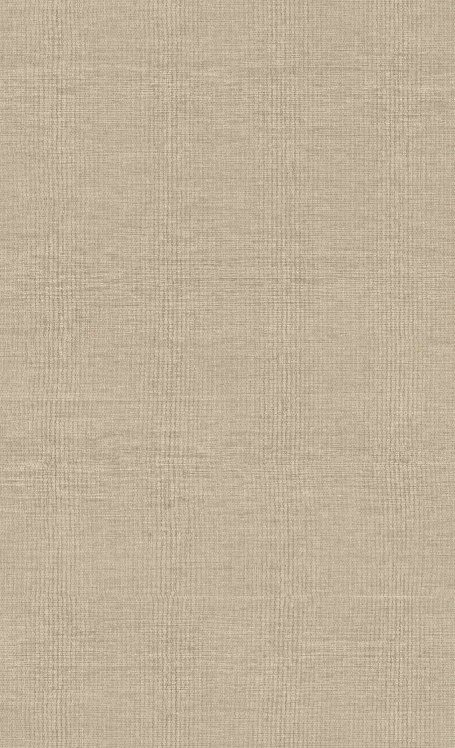 Light Brown Commercial Wallpaper C7259. Restaurant wallpaper. Commercial wallpaper. Corporate wallpaper. Vinyl wallpaper. Hospitality wallpaper. Health care wallpaper. Textured wallpaper.
