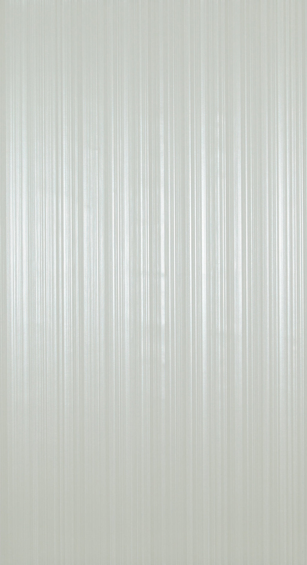 Light Grey Minimalist Vinyl Wallpaper C7193 | Commercial & Hospitality