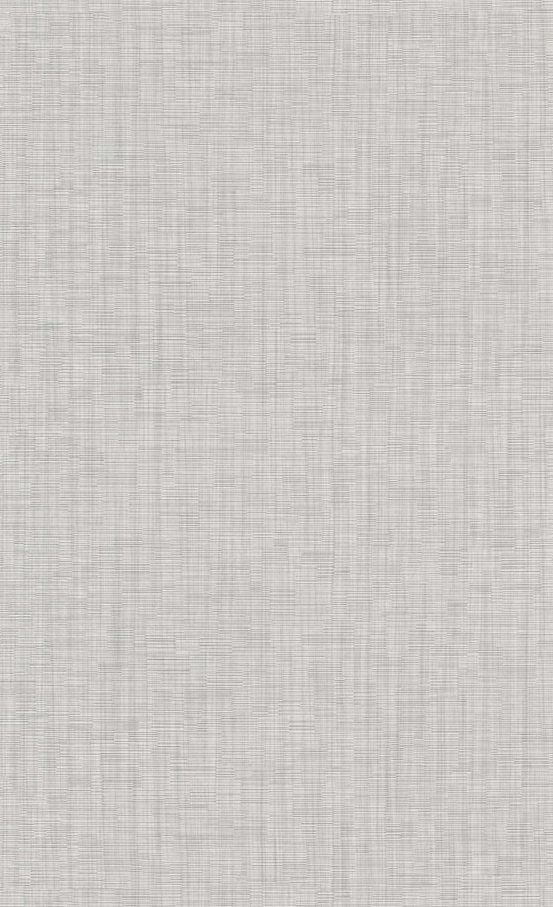 Platinum Rustic Wallpaper C7291 | Vinyl Contract Wall Covering