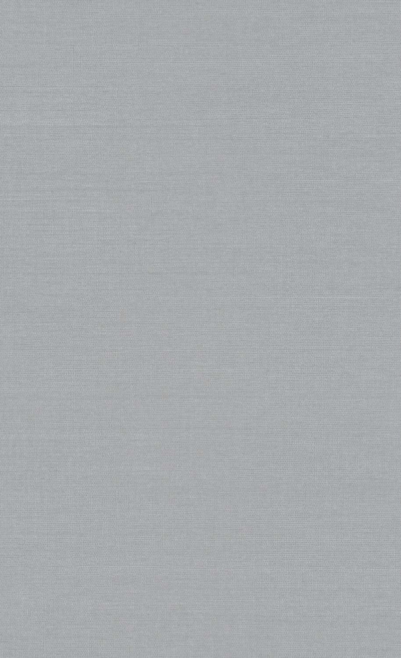 Plain GrayTextile Wallpaper C7263 | Commercial and Hospitality. Grey Wallpaper. Textile Wallpaper. Textured Wallpaper. Commercial Wallpaper. Vinyl Wallpaper.