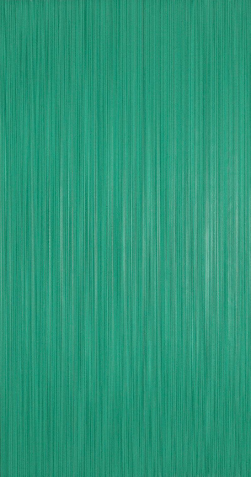 Green Textured Wallpaper C7202 | Commercial, Hospitality & Hotel Lobby