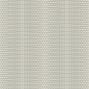 Geometric Modern Striped Classic Grey Bemuse Wallpaper R3733