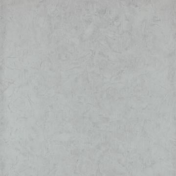 Cracked Metallic Silver Commercial Wallpaper C7179 | Contemporary Contract Wallpaper