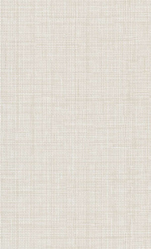 Beige Linear Textured Commercial Wallpaper C7355 | Hospitality & Hotel