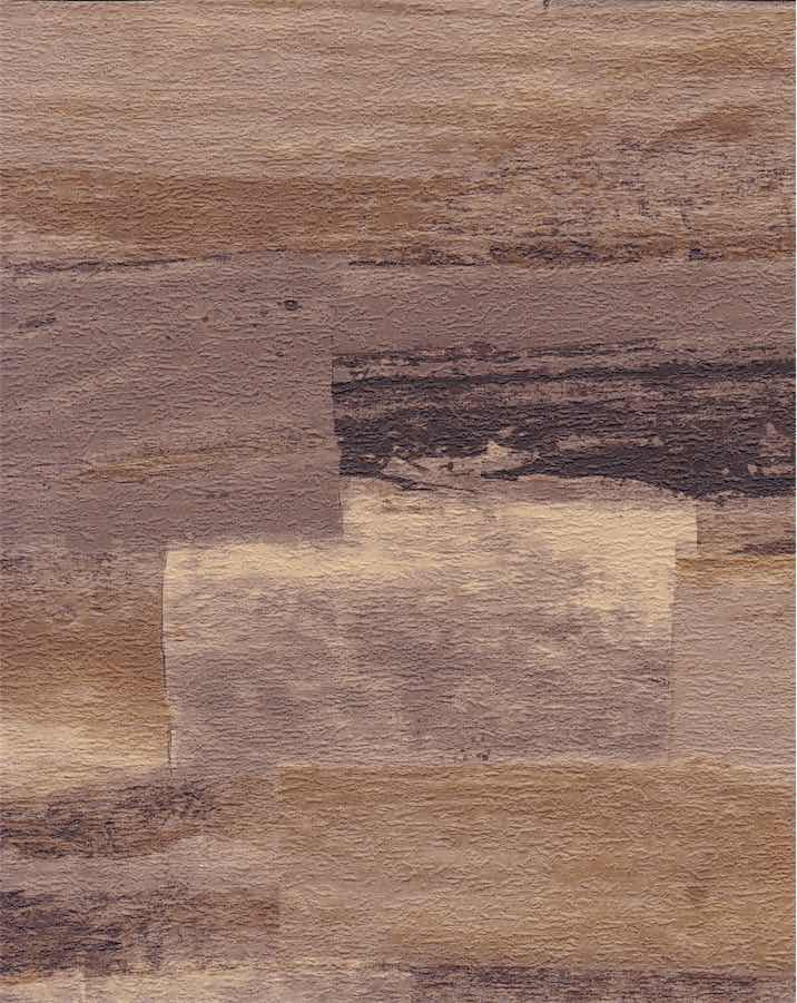 Faux Wood Commercial Wallpaper C7392 | Modern Contract Wallpaper