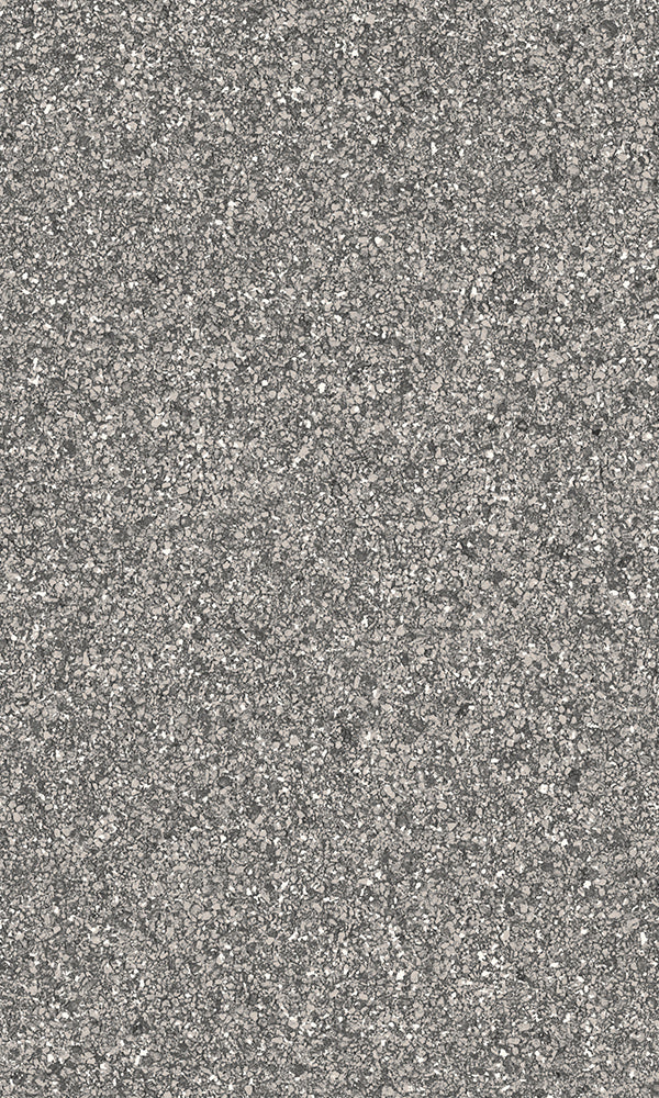 Grey Faux Metallic Mica R5876