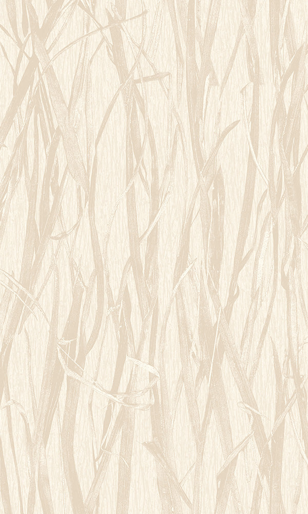 Tan Dried Meadow R5891