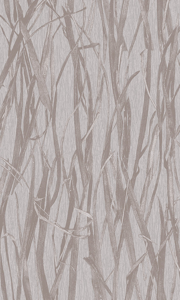 Brown Dried Meadow R5892