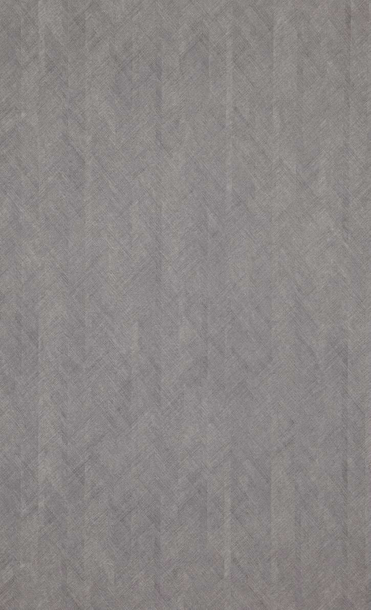Dark Grey Scratched Herringbone Wallpaper R5190. Grey Wallpaper. Herringbone Wallpaper. Transitional wallpaper. Featured wallpaper. Natural wallpaper. Modern wallpaper. Contemporary wallpaper.