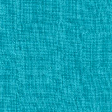 Turquoise Touch Textured Wallpaper R2470. Blue Wallpaper. Textured wallpaper. Plain wallpaper. Children's room wallpaper. Residential wallpaper. Transitional wallpaper. Modern wallpaper.