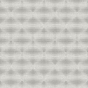 Geometric Modern Satin Luxury Taupe Pulse Wallpaper R3766