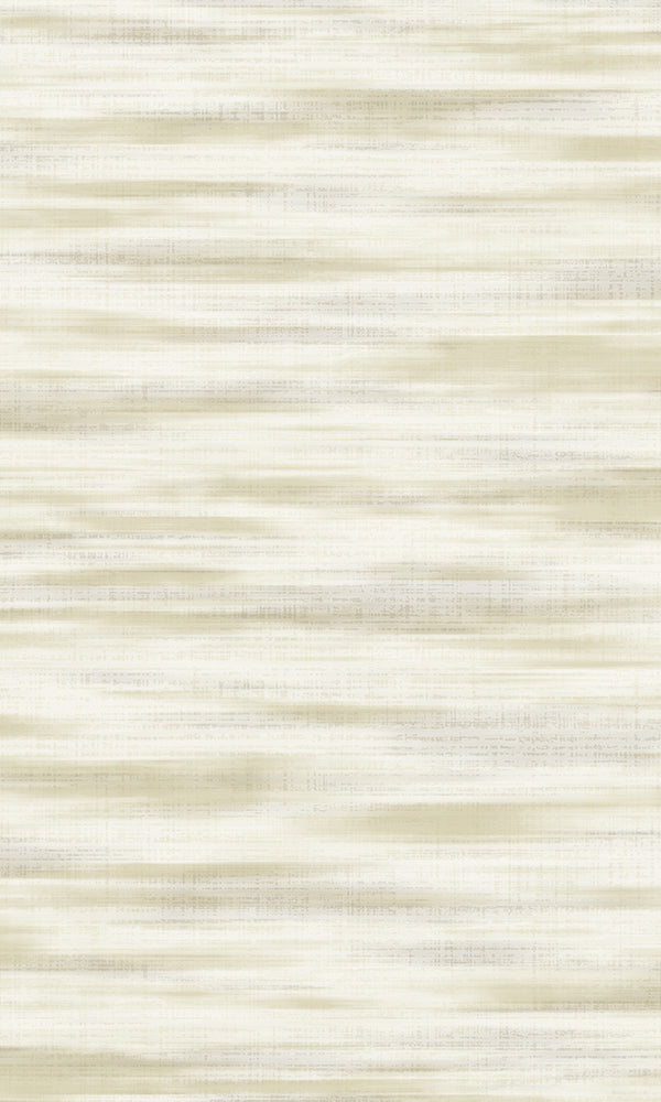 Beige Rippled Strokes R5658