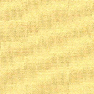 Daffodil Tactile textured Wallpaper R2466