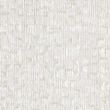 Cream-white Vinyl Wallpaper C7130 | Commercial and Hospitality