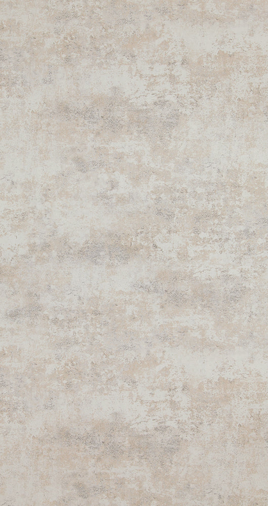 Brown Plain Concrete Wallpaper R5384. Concrete wallpaper.