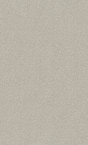Cool Gray Plain Commercial Wallpaper C7222