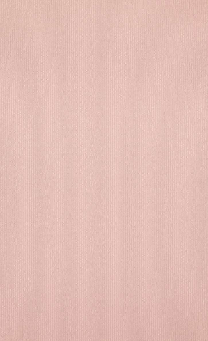 Light Pink Simple Textured Minimalist Wallpaper  R5180