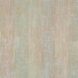 faux wood wallpaper, Orange Faux Wood  Wallpaper R1362 | Contemporary Home Wall Covering
